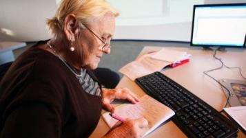 93da869d907c8479323428c2dd1def52 - Як перевірити свій страховий стаж для пенсії онлайн? Адреса сайту та інструкція