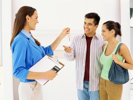 31b258366e6fbd9861fc6c898490dcbb - Жилье, взятое в ипотеку, в общей собственности: кто имеет право на налоговую скидку