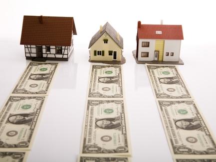 90231496c099c66a4c13bc0d9e71617d - ФЛП заниматься сдачей недвижимости в аренду: какое место осуществления деятельности указывать в заявлении