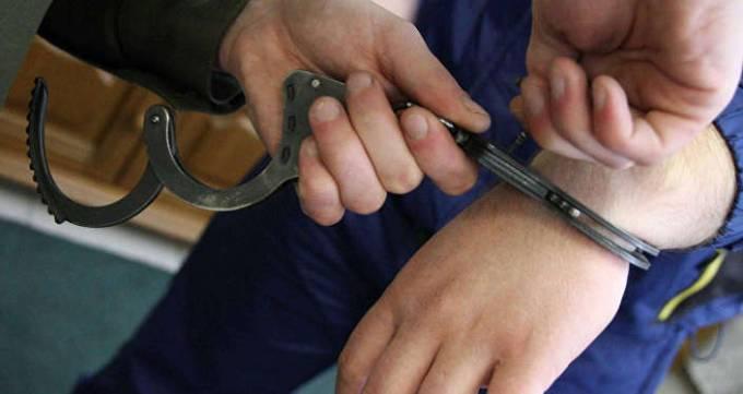 Звільнення від кримінальної відповідальності у зв'язку з дійовим каяттям