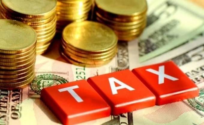 Что ждет украинский бизнес из-за усиления борьбы с размыванием налоговой базы