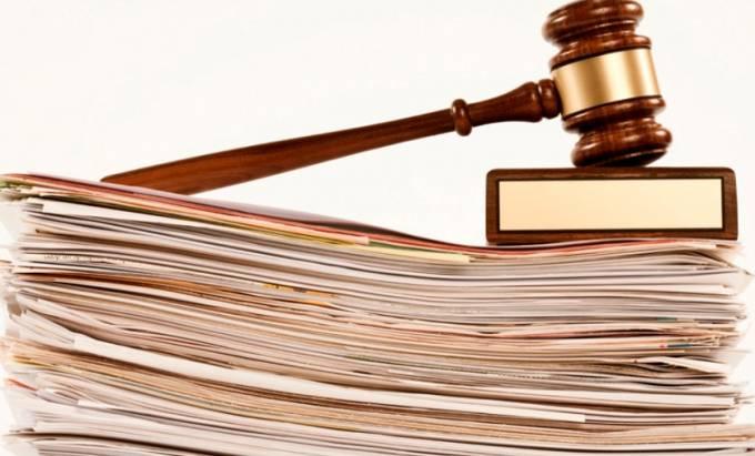 e2973d3994bebae35f67218972a9f1a2 - Обмеження права на апеляційне оскарження рішень: правова позиція ВП ВС