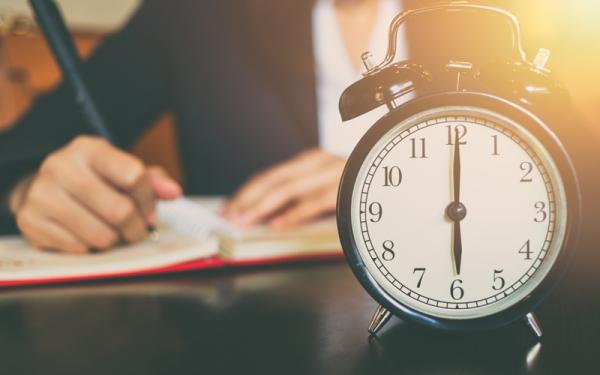 5257a13a38b6a1d5a1109f00897e88c6 - Схема документального оформления суммированного учета рабочего времени