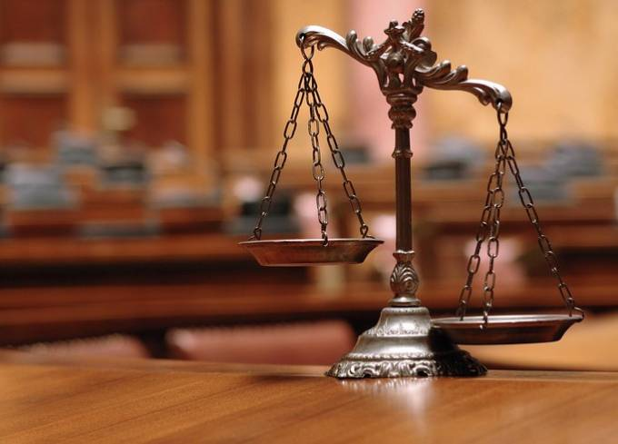 3a24b7042c5382683df78c1a594a9f87 - Мораторій є відстроченням виконання зобов'язання, а не звільненням від його виконання: Велика Палата