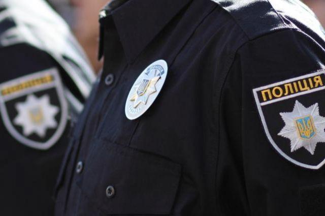 8285d60e2583b56cac4ded11f2a3f4ce - Як отримати моральну компенсацію за неправомірні дії поліції