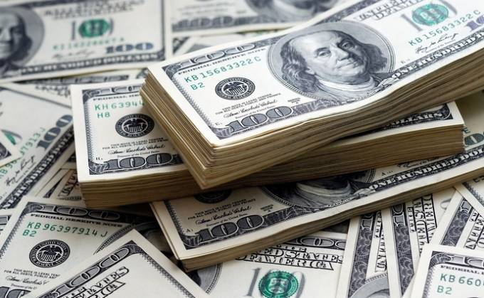 Лицензия на открытие казино в Киеве обойдется в 2 миллиона долларов в год