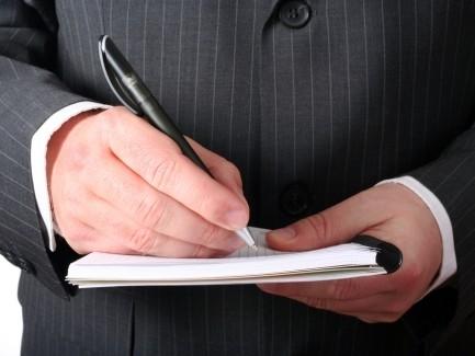 ВС висловився щодо повернення виконавчого документа стягувачу