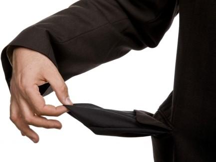 """""""Кредитные каникулы"""" на время карантина: кто и как может их получить"""